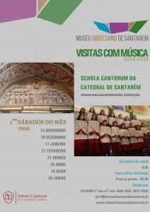 Cartaz-Visitas-Com-Músicas_a