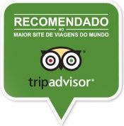 Recomendado_tripadvisor