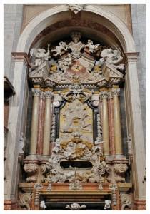 Altar_Senhora_Boa_Morte