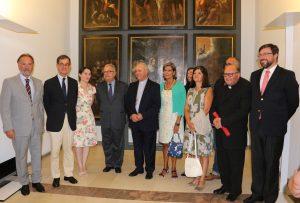 cerimonia-entrega-premio-europa-nostra-2016-santarem-13_v