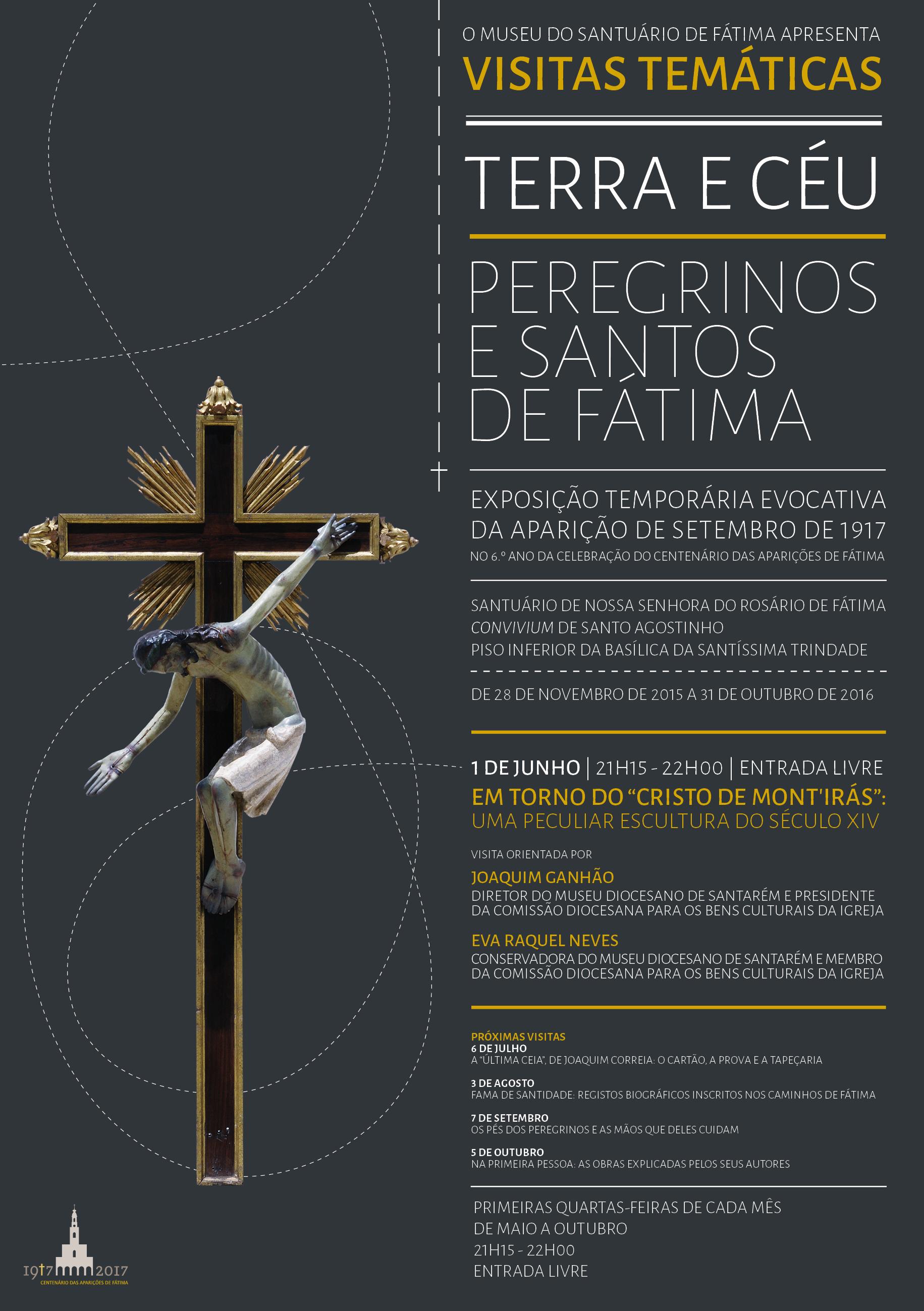 AF_Cartaz_Cristo